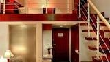Sélectionnez cet hôtel quartier  Sanya, Chine (réservation en ligne)