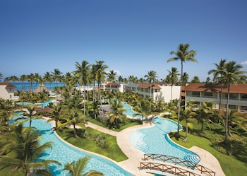 Secrets Royal Beach Punta Cana - Adults Only - All Inclusive