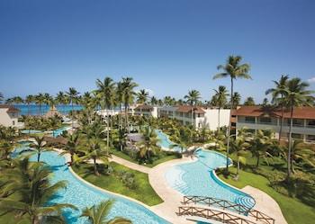 Slika: Secrets Royal Beach Punta Cana - Adults Only - All Inclusive ‒ Punta Cana