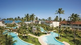 Nuotrauka: Secrets Royal Beach Punta Cana - Adults Only - All Inclusive, Punta Cana