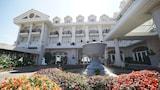 Choose This Mid-Range Hotel in Da Lat