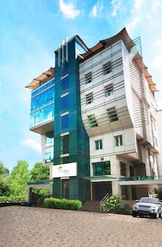 Picture of Mint Propus in Bengaluru