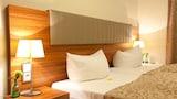 Hotel unweit  in Frankfurt,Deutschland,Hotelbuchung