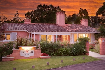 Picture of Red Wind B&B in Punta del Este