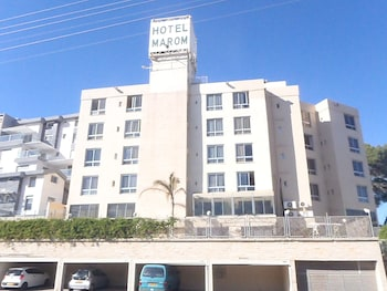 Picture of Hotel Marom in Haifa