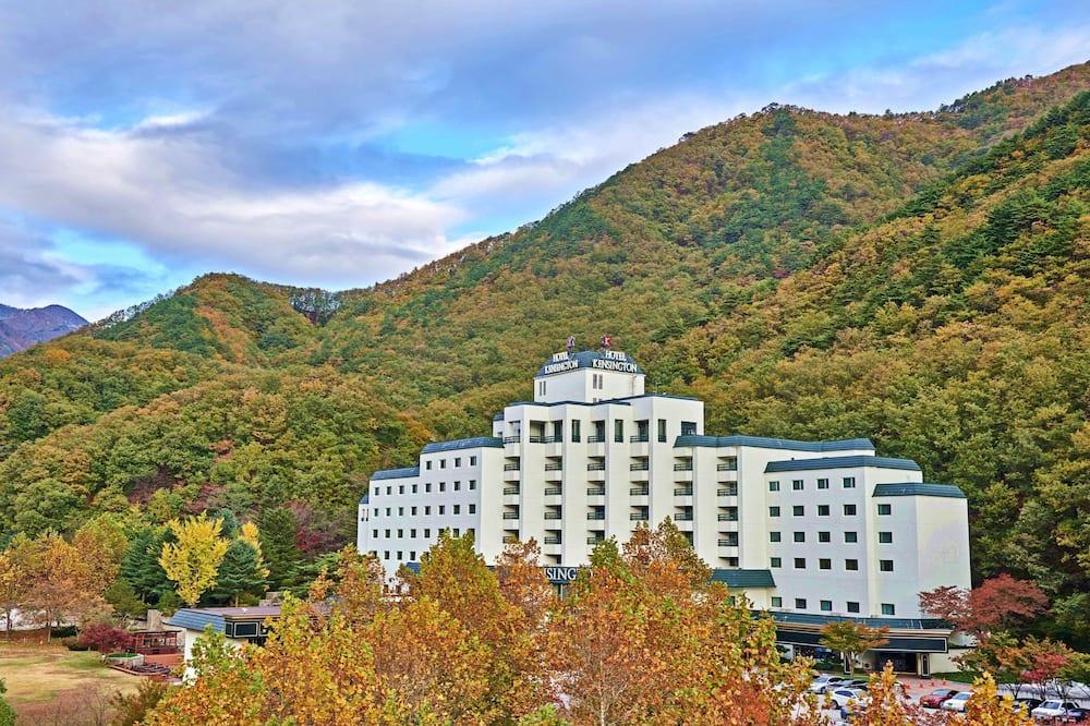 Kensington Hotel Seorak