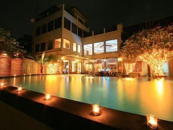 Picture of Siam Society Hotel & Resort in Bangkok
