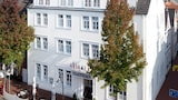 Hotels in Paderborn, Germany | Paderborn Accommodation,Online Paderborn Hotel Reservations