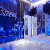 Studio, 2 Bedrooms, Annex Building - Guest Room