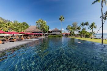 Picture of The Vijitt Resort Phuket in Rawai