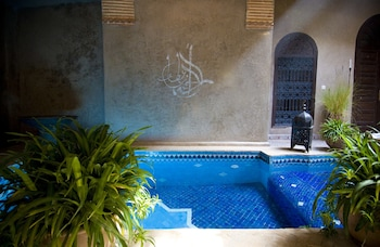Image de Riad Khol Marrakech