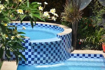 Picture of Hotel Villa Terra Viva in Jijoca de Jericoacoara