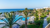 Choose this All inclusive in Hersonissos - Online Room Reservations