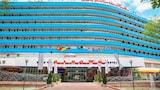 Hotel , Almaty