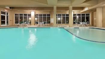 Image de Holiday Inn Garland, an IHG Hotel Garland