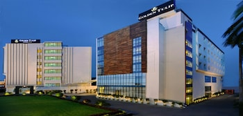 Picture of Golden Tulip Lucknow in Lucknow