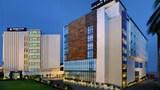 Sélectionnez cet hôtel quartier  Lucknow, Inde (réservation en ligne)