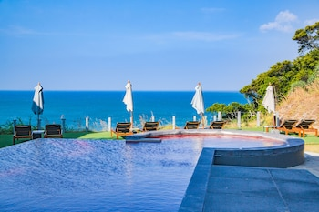 Picture of The Houben - Adult Only in Ko Lanta