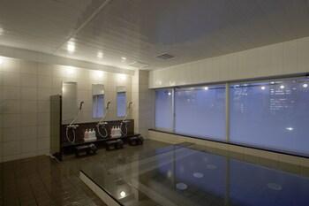Picture of Mitsui Garden Hotel Shiodome Italia-gai in Tokyo