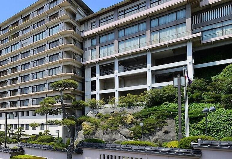 INATORI-GINSUISO, Higašiizu