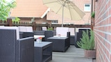 Reserve this hotel in Werne, Germany