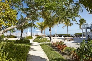 伊斯拉摩拉達漁夫碼頭旅館渡假村的相片