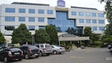 Picture of Best Western Premier Accra Airport Hotel in Accra