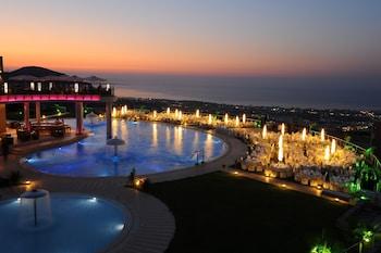 瑪利亞皇家海茲渡假飯店 & Spa的相片