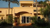 Choose This Luxury Hotel in Gisborne