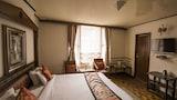 Γκανγκτόκ - Ξενοδοχεία,Γκανγκτόκ - Διαμονή,Γκανγκτόκ - Online Ξενοδοχειακές Κρατήσεις