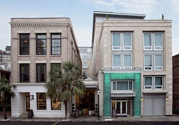 Picture of The Restoration in Charleston