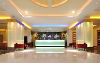 Picture of Pestana Chelsea Bridge Hotel & Spa in London