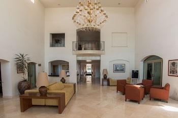 תמונה של HG Hotel בזפופאן