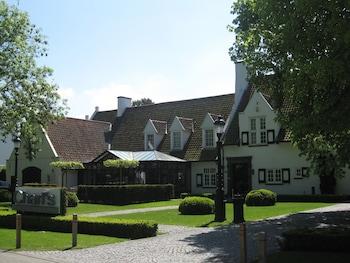 Foto van Charl's in Knokke-Heist