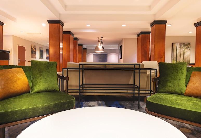 Fairfield Inn & Suites by Marriott Redding, Redding