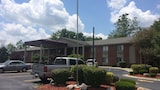 Picture of Americas Best Value Inn & Suites in Bluffton