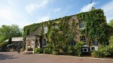 Canterbury hotels,Canterbury accommodatie, online Canterbury hotel-reserveringen