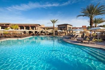 תמונה של The Westin Desert Willow Villas, Palm Desert בפאלם דזרט