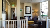 Hotell i Pulborough
