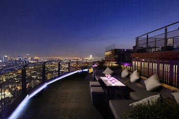 Picture of Anantara Sathorn Bangkok Hotel in Bangkok