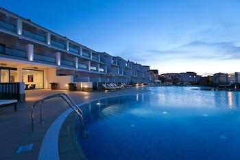 Picture of Hotel Roca Negra in Agaete