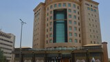 Picture of Coral Al-Ahsa Hotel in Al Ahsa