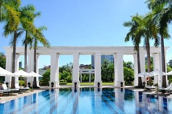 Image de Indochine Palace Hué (et environs)