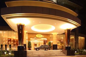 תמונה של Asta Hotel Shenzhen בשנזן
