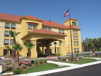 Picture of La Quinta Inn & Suites PCB Pier Park Area in Panama City Beach