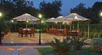 A(z) Lemon Tree Premier 2, Gurugram hotel fényképe itt: Gurgáon
