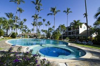 Foto di Hotel Residence Playa Colibri a Las Terrenas