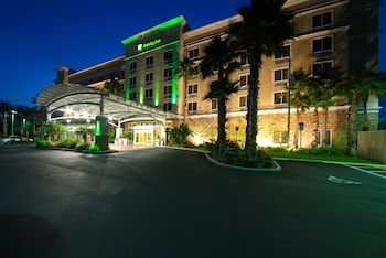 Picture of Holiday Inn Titusville-Kennedy Space Center in Titusville