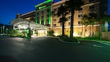 Book this Gym Hotel in Titusville