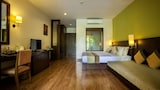 Foto di Crown Lanta Resort and Spa a Koh Lanta
